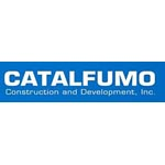 Catalfumo